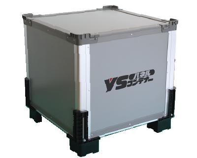 YS-11型