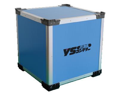 YS-1型