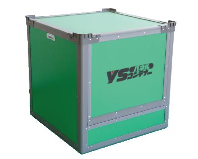 YS-7R 型